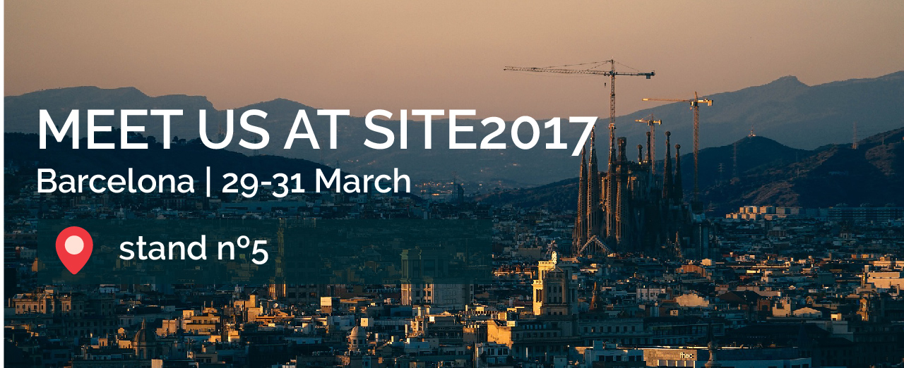 eMedica will be at the SITE 2017 in Barcelona for the launch of the module eVida Vascular